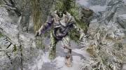 Golem_heart for TES V: Skyrim miniature 5