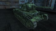 Матильда 3 for World Of Tanks miniature 5