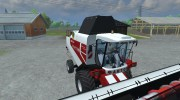 ФАНТОМ для Farming Simulator 2013 миниатюра 8