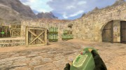 Ретекстур C4 for Counter Strike 1.6 miniature 2
