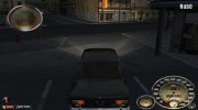 Vaz 2101 для Mafia: The City of Lost Heaven миниатюра 5