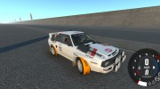 Audi Sport Quattro B2 1984 for BeamNG.Drive miniature 3