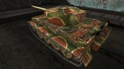 PzKpfw VI Tiger DerSlayer for World Of Tanks miniature 3
