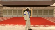Michael Jackson Smooth Criminal for GTA San Andreas miniature 18