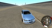 Opel Vectra B 2001 for BeamNG.Drive miniature 2
