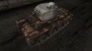 PzKpfw 38 (t) Drongo 2 для World Of Tanks миниатюра 1