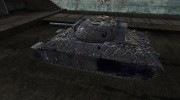 T14 2 for World Of Tanks miniature 2