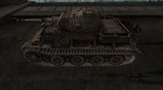 VK3601 (H) for World Of Tanks miniature 2
