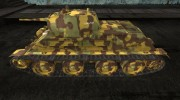 А-20 Gesar for World Of Tanks miniature 2