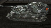 VK4502(P) Ausf B 1 for World Of Tanks miniature 2