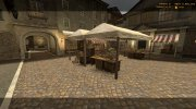 Cs Italy Cso2 Only v91 for Counter-Strike Source miniature 4