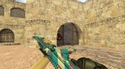 Galil Леденец for Counter Strike 1.6 miniature 2