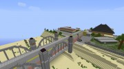 Los Santos for Minecraft miniature 3