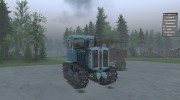 Т-74 v2.2 for Spintires 2014 miniature 6