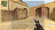 Indonesian Language for Counter-Strike Source miniature 2