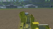 Ropa Keiler for Farming Simulator 2013 miniature 9
