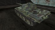 PzKpfw V Panther 16 для World Of Tanks миниатюра 3