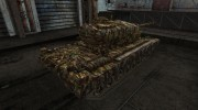 Т30 16 for World Of Tanks miniature 4
