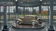 Real Car Facing mod (version 1.6) replay for Mafia: The City of Lost Heaven miniature 22