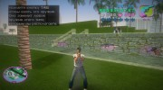 Beta Improved Animations and Gun Shooting for GTA Vice City miniature 7