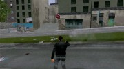 Matrix for GTA 3 miniature 3
