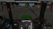 ZETOR PROXIMA 120 MULTICOLOR v1.0.0.0 for Farming Simulator 2017 miniature 5