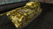 VK4502(P) Ausf B 14 for World Of Tanks miniature 1