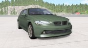 ETK 600-Series v1.11 for BeamNG.Drive miniature 1