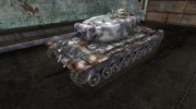 T30 for World Of Tanks miniature 1