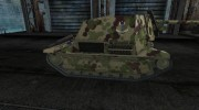 Шкурка для FCM36 Pak40 for World Of Tanks miniature 5