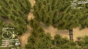 Nowhere for Spintires DEMO 2013 miniature 37