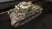 VK3001P Lie_Sin for World Of Tanks miniature 1