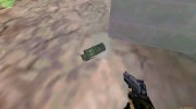 Grenades Pack for Counter Strike 1.6 miniature 4