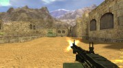 M60 for Counter Strike 1.6 miniature 2