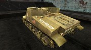 Шкурка для T40 for World Of Tanks miniature 3