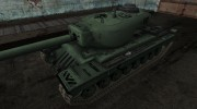 Шкурка для T34 for World Of Tanks miniature 1
