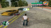 Infection for GTA Vice City miniature 1