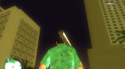 Sky Full Of Stars for GTA Vice City miniature 2