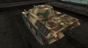 VK1602 Leopard 4 for World Of Tanks miniature 3