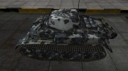 Немецкий танк PzKpfw II Luchs for World Of Tanks miniature 2