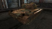 Т32 daven for World Of Tanks miniature 4