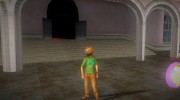 Veteran Child из Saints Row 2 for GTA Vice City miniature 1