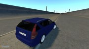 Kia Ceed for BeamNG.Drive miniature 3