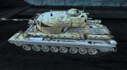 Т-29 for World Of Tanks miniature 2