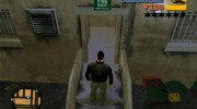 Hidden Interiors Opened Up for GTA 3 miniature 4