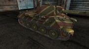 VK3002 (DB) for World Of Tanks miniature 5