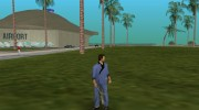 Новый SPAS 12 для GTA Vice City миниатюра 9