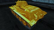 T34 for World Of Tanks miniature 3