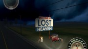 Указатель Welcome to Lost Heaven for Mafia: The City of Lost Heaven miniature 7