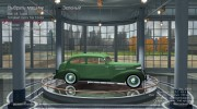 Real Car Facing mod (version 1.6) replay for Mafia: The City of Lost Heaven miniature 16